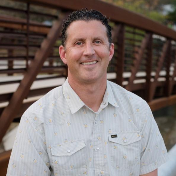Dr. Bradley Pierson of Pierson Orthodontics