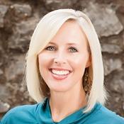 Jill Pierson of Pierson Orthodontics