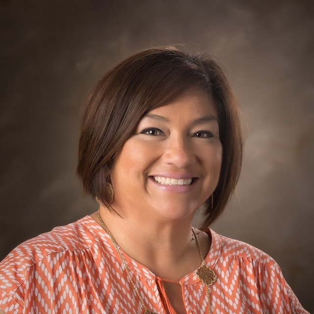 Yvette Gutierrez of Pierson Orthodontics
