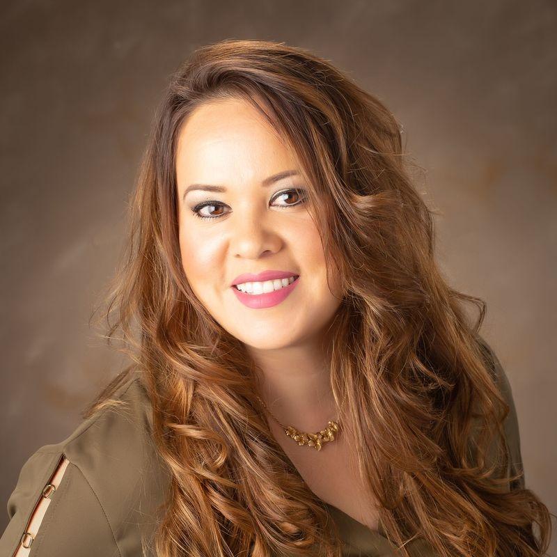 Erica Fernandez of Pierson Orthodontics
